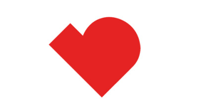 B_WEB LOVE B